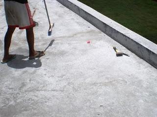 Tags Terkait Membran Bakarwaterproofing Membrane Bakarmembrane Bakar Waterproofingwaterproofing Productswaterproofing